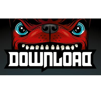 Download Festival take the Festival Vision 2025 Pledge