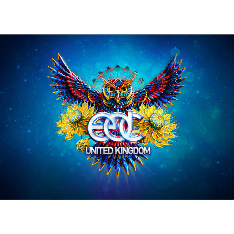 EDC take the Festival Vision 2025 Pledge