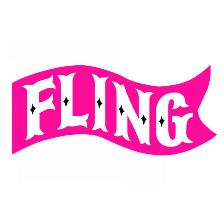 Fling Festival takes the Festival Vision:2025 pledge for a sustainable events industry.