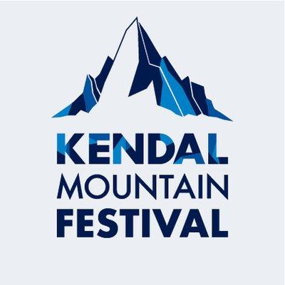 Kendal Mountain Festival