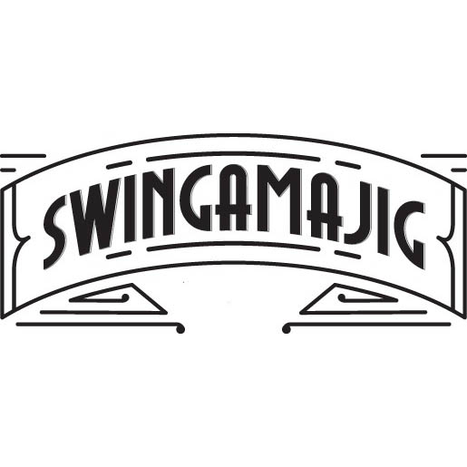 Swingamajig takes the festival vision: 2025 pledge