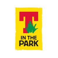 T in the Park take Powerful Thinking's Festival Vision: 2025 Pledge.