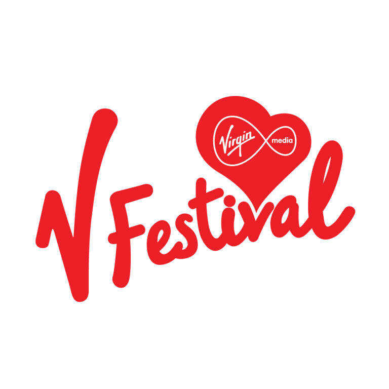 V Festival Take the Festival Vision 2025 Pledge